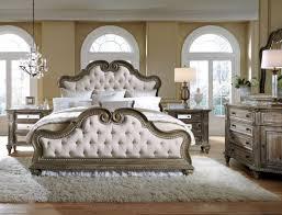 Mor Furniture Bedroom Sets by Mor Furniture Bedroom Sets Data Centre Design
