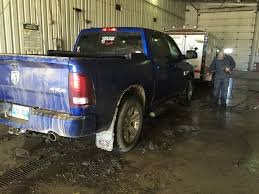 100 Hunting Trucks Clean Trucks In Manitoba For Big Grass Big Grass Outfitters