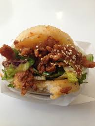 Korean   I Like Food Too Much Koja Kitchen At Off The Grid Otg Beef Bulgogi Burger W Rice Buns Koja Walnut Creek Lifestyle Korean I Like Food Too Much Philly Cheesteaks Get A Twist Grille Eater Short Rib And Kamikaze Fries From The Menu Photos Sacramento Areas First Restaurant Opens In From Food Truck Begnings Delights Rocklins Placer San Carlos Ca Amandas Memoranda Grand Opening Tustin Promos Oc Fiend Sf We Love This Truck Moveable Feast Eastridge Treatbotadams Grub Truckkoja