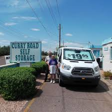 U-Haul Neighborhood Dealer - Truck Rental - Tempe, Arizona ... Moving Truck Rental Tavares Fl At Out O Space Storage Rentals U Haul Uhaul Caney Creek Self Nj To Fl Budget Uhaul Truck Rental Coupons Codes 2018 Staples Coupon 73144 Uhauls 15 Moving Trucks Are Perfect For 2 Bedroom Moves Loading Discount Code 2014 Ltt Near Me Gun Dog Supply Kokomo Circa May 2017 Location Accident Attorney Injury Lawsuit Nyc Best Image Kusaboshicom And Reservations Asheville Nc Youtube