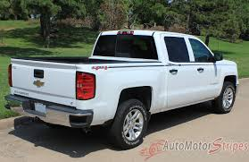 2013-2018 Chevy Silverado Stripes Elite Truck Side Body Pin Striping ... 2009 Chevrolet Silverado Reviews And Rating Motor Trend 2013 1500 Price Photos Features Iboard Running Board Side Steps Boards Chevy 2500hd Work Truck 2500 Hd 4x4 8ft Fisher 3500hd Overview Cargurus Lifted Trucks Accsories 22013 Silveradogmc Sierra Transfer Pump Recall 2500hd Informations Articles Camionetas Concept Silverado Custom 4wd Maxtrac Suspension Lift Kits Sema Show Lineup The Fast Lane 2014 Cheyenne Info Specs Wiki Gm Authority