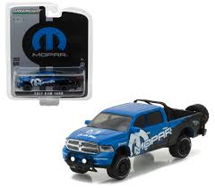 Scale Model: 2017 Dodge Ram 1500 Pickup Truck MOPAR Off-Road ... Amazoncom 2015 Ford F150 Pickup Truck And 1967 Custom Ram 1994 Lifted G5 Lift Kit For 164 Scale Pipes Farm Toys For Fun A Dealer Scale Custom 6 Door Diesel Pickup Truck Old Project 1965 Chevy Dark Green Round 2 Jlcg004b Ertl With Trailer Bales By At 1 64 Toy Trucks Suppliers Two Lane Desktop Maisto Chevrolet Colorado My First Youtube 2014 Ram 1500 Big Horn Allterrain Series 3 2016 45588 John Deere Dealership F350 Service Action