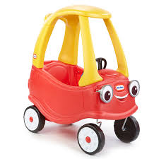 Cozy Coupe | Little Tikes Dirt Diggersbundle Bluegray Blue Grey Dump Truck And Toy Little Tikes Cozy Truck Ozkidsworld Trucks Vehicles Gigelid Spray Rescue Fire Buy Sport Preciouslittleone Amazoncom Easy Rider Toys Games Crib Activity Busy Box Play Center Mirror Learning 3 Birds Rental Fun In The Sun Finale Review Giveaway Princess Ojcommerce Awesome Classic Pickup