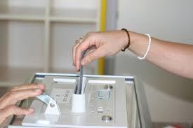 assesseur titulaire bureau de vote second tour des présidentielles recherche désespérément assesseurs