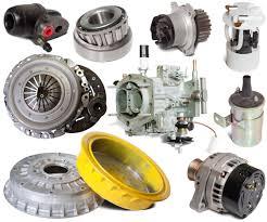 100 Quality Truck Parts Get And Semi Brake In Wichita KS Automobiles