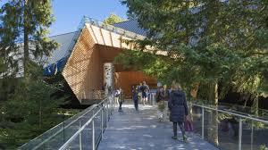100 Patkau Architects Archello