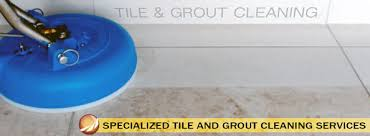 tile and grout cleaning ky