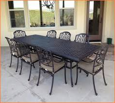 Ace Hardware Patio Furniture by Patio Chair Cushions Ace Hardware Home Design Ideas