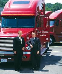 Paving The Way To Prosperity - BusinessBusiness Us Xpress Enterprises Inc Chattanooga Tn Rays Truck Photos Trucking Companies Tn Welcome Trantham Home Mtpleasanttrfcom Safety Technology Can Prevent 63000 Crashes Per Year But Too Driving Jobs Tennessee Best Image Company Skins Fid Srt News Eagle Transport Cporation Transporting Petroleum Chemicals Ripoff Report Covenant Transport Complaint Review Fleets Continue Offering Pay Increases American Trucker Big G Express Otr Transportation Services