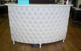 salon furniture near me sree kumaran parlour salon