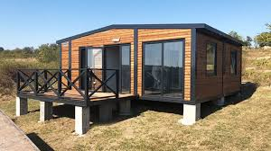 100 Recycled Container Housing Trendy Storage S Homes Pros Cons And Tips