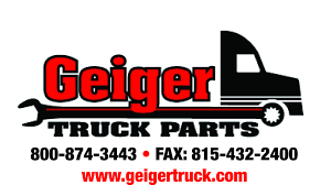 Berryhill Auctioneers Ford Raptor F150 Lobo Turbo 520hp By Geiger Cars New Model 2004 Mercedes Om460lambe4000 Epa 98 Stock 1309511 Tpi Lvo Vnl Ecm Chassis 1507185 For Sale At Watseka Il Lifted White Dodge Ram 2500 Truck Cummins Pinterest Dodge Ford L8000 Door Assembly Front 1535669 Trucks Parts Of Ohio And Dales Item Details Berryhill Auctioneers Cat C12 70 Pin 2ks 8yn 9sm Mbl Engine Assembly 1438087 Truck Parts Africa Waysear Professional Iger Counter Nuclear Radiation Detector American 1988 1472784 Doors