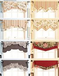 rideaux pour cuisine rideau de cuisine design dco on change ses rideaux rideau