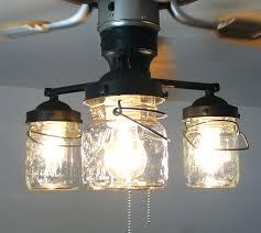 Menards Flush Ceiling Lights by Ceiling Fan Hunterar Studio Seriesar 52 Antique Brass Ceiling