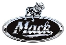 Mack Trucks — Википедия Cim Announces Dation By Mack And Mcneilus For Annual Auction At Trucks Deliveries Increase 14 Percent The Morning Call Rare 1965 Mack Models R607lt Brochurespecifications 959 Jonathan Randall Senior Vice President Sales Marketing Inc Swedish Steel Prize Rs700 Truck Convoy Ats Mod American Simulator Youtube Titan Series Utica Revell 1926 Bulldog Tanker 124 Scale Kit Truck Trailer Transport Express Freight Logistic Diesel Custom Tank Part Distributor Services Granite Dump Shop