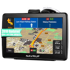 Amazon.com: 2018 Updated GPS Navigation For Car 7-inch Touchscreen+ ... Best Gps For Rv Drivers Unbiased Reviews Truck The Good Guys Nyc Dot Trucks And Commercial Vehicles Sale Tracker Online Brands Prices Reviews In Systems 2018 Top 10 Youtube Car 12 Devices Road Trips Daily Commutes 7 Hd Touch Screen Car Truck Navigation Navigator Sat Nav Free Tom 2017 Buyers Guide Driving Schools Across America My Cdl Traing Camparison Charts Satnavdintscouk 077500 Igo Primo Full Europa Are Pickup Becoming The New Family Car Consumer Reports