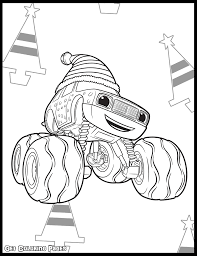 Christmas Monster Truck Coloring Page - Get Coloring Pages Printable Zachr Page 44 Monster Truck Coloring Pages Sea Turtle New Blaze Collection Free Trucks For Boys Download Batman Watch How To Draw Drawing Pictures At Getdrawingscom Personal Use Best Vector Sohadacouri Cool Coloring Page Kids Transportation For Kids Contest Kicm The 1 Station In Southern Truck Monster Books 2288241