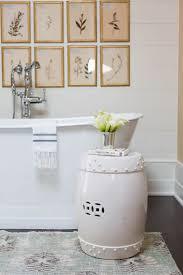 Who Makes Mirabelle Bathtubs by 47 Best Plumbing Images On Pinterest Bathroom Ideas Plumbing