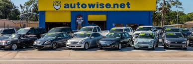 Used Cars Melbourne FL   Used Cars, Trucks And SUVs Autowise Home The Car Guys Used Cars For Sale Melbourne Fl Trucks In On Buyllsearch J And B Auto Parts Orlando 2018 Chevrolet Camaro Zl1 Dealer Near Dyer Vero Beach Odonnelllutz Of Palm Bay Oowner Silverado 1500 Custom In Daytona For 32901 Autotrader 2017 2500hd Ltz New On Cmialucktradercom