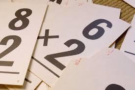 comment apprendre table de multiplication des astuces pour apprendre les tables de multiplication cabane à