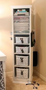 Sterilite Storage Cabinet Grow by Best 25 Office Supply Storage Ideas On Pinterest Decorating