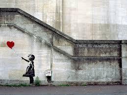Famous Graffiti Mural Artists by The World U0027s Best Cities For Street Art Photos Condé Nast Traveler