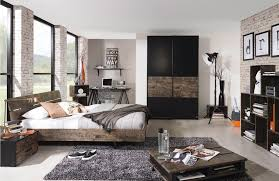 rauch orange schlafzimmer sumatra schwarz möbel letz ihr