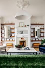100 Victorian Interior Designs Design Trends For Fall 2018