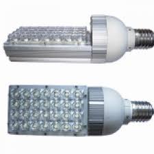 12v led bulbs for home 12v led bulb a19 12v led bulb a19