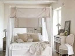 chambre cottage deco chambre cottage anglais par photosdecoration