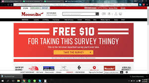Moosejaw Coupon Codes January 2018 : Discount Coupon Books ... Aicpa Member Discount Program Moosejaw Coupon Code Blue Light Bulbs Home Depot The Best Discounts And Offers From The 2019 Rei Anniversay Sale Bodybuildingcom Promo 10 Percent Off Quill Com Official Traxxas Sf Opera 30 Off Mountain House Coupons Discount Codes Omcgear Pizza Hut Factoria Cabelas Canada 2018 Property Deals Uk Skiscom Door Heat Stopper Diabetuppli4less Vacation Christmas Patagonia Burlington Home Facebook