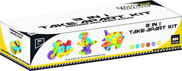Amazon.com: Take Apart Toys Set For Toddlers TG651 – 3 In 1 Take ... Toysmith Take Apart Airplane Takeaparttechnology Amazoncom Toys Set For Toddlers Tg651 3 In 1 Android 444 Head Unit How To Take Apart And Replace The Car Ifixit Samsungs Gear 2 Is Easy Has Replaceable Btat Toysrus Ja Henckels Intertional Takeapart Kitchen Shears Kids Racing Car Ships For Free Kidwerkz Bulldozer Crane Truck Apartment Steelcase Office Chair Disassembly Img To Festival Focus It Greenbelt Makerspacegreenbelt