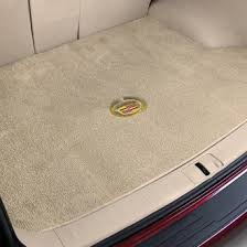 Lloyd Floor Mats Smell by Mini Cargo Liners Custom Fit Rubber Vinyl Carpet U2013 Carid Com
