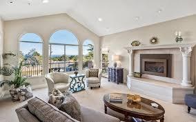 herunterladen hintergrundbild klassische wohnzimmer