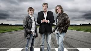 The Ten Best Top Gear Episodes Which 2018 Fullsize Suv Is The Best Tow Rig News Carscom Truck Driving Challenge Alpine Course Race Hq Top Gear Bbc The Rc Toybota Returns Will It Sink Motoringbox Awesome Crossing Channel In Car Boats Series Jeremy Clarkson Review Toyota Hilux Pickup In Pictures Wackiest Challenge Cars Motoring Research Heavy Duty Pickup Results Cadian King Hennessey Velociraptor Featured Latest Issue Of Magazine Bolivia Special Wiki Fandom Powered By Wikia F150 Raptor Driven Heads To Auction Ram 1500 Quick Take And Driver Arctic Trucks Wikipedia