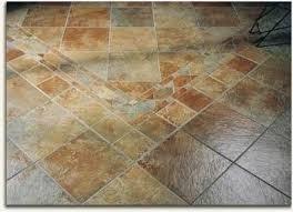 slate look porcelain tile impressive design 盪 weather usa