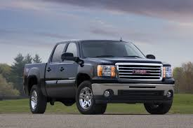 Gmc Canyon Forum | Top Car Designs 2019 2020 Trucks Gone Wild Mud Fest Nissan Titan Forum Gmc Canyon Top Car Designs 2019 20 My 2004 Is Wrecked After Only 3 Weeks Chevy Ssr 1976 Crew Cab Lifted Cummins Swap This Lift Worth 2200 Tahoe Gmc Yukon Aug 31 Sep 2018 4x4 Proving Grounds Lebanon Me Www A Gallery Of Jeeps Gone Wild Nov 1617 Twittys Mud Bog Ulmer Sc Wwwtrucksgonewildcom 35 Bnyard All Terrain Livermore Reviews