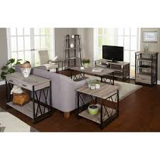 Corner Dining Room Table Walmart by End Tables Target Incredible Rustic Double Decker Wagon End Table