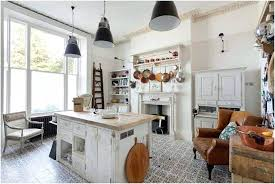 cuisine cottage ou style anglais cuisine cottage ou style anglais photo cuisine cottage style shabby
