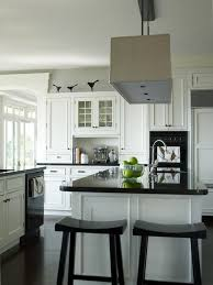 Ask Maria Would You Put White Appliances In A Kitchen