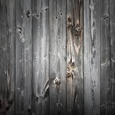 Old Gray Wood - HD Textures IPad Wallpapers 32 Best Wall Decor Images On Pinterest Home Decor Wall Art The Most Natural Inexpensive Way To Stain Wood Blesser House Apple Valley Cafe Townsend Restaurant Reviews Phone Number Painted Apple Crate Shelving Creativity Best 25 Crates Ideas Nautical Theme Vintage Wood Antique Crates Label Old Fruit Produce Rustic Barn Farms Wedding Jam Favors Farming And Favors Wedding Autumn Old Gray Hd Textures Ipad Wallpapers Ancient Key Horseshoe And Red On Wooden Stock Hand Painted Country Primitive Farm Chickens