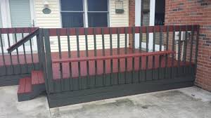 superdeck deck and dock elastomeric coating colors looking to paint exterior deck painting diy chatroom home