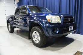 2007 Toyota Tacoma PreRunner SR5 RWD - Northwest Motorsport Off Road Classifieds This Is It Excellent Norra Race Truck Used 2011 Toyota Tacoma Prunner For Sale In Ami Fl Preowned 2013 Toyota Tacoma Newnan 20884a 2015 21550a Fab Fours Ch15v30521 Vengeance Chevy Silverado 23500 Front Johnny Angal Trophy Trick Prunner Sending It Into Need Pictures Red Chevy Prunnerrace Truck That Had The For Sale Imgur Socal Road Prunners Parts And Hot Girls F150 Lift Kit Fordtrucks
