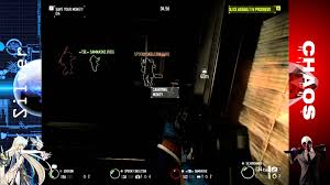 Payday 2 Halloween Masks Unlock by Payday 2 Safe House Nightmare Hard Youtube