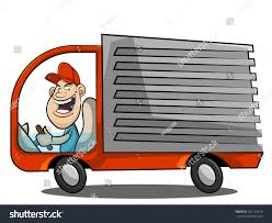 Container Truck Driver Delivery Cargo Cartoon Stock Vector 701176813 ... Delivery Truck Clipart Control Circuit Wiring Diagrams Drawing Image Driver From Pizza Deliverypng The Adventures Of Unfi Careers Build On Your Strengths To Improve Recruitment Uber And Anheerbusch Make First Autonomous Trucking Beer Pepsi Truck Driver Yenimescaleco Daily News Delivery Killed In Accident Brooklyn App Check Iphone Ipad Ios Android Game Simulator 6 Ios Gameplay Ups Ups Crashes Into Uconn Bus Interior View Of Man Driving A Van Or