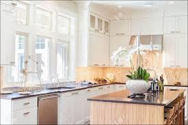 kitchen menards under cabinet lighting menards cabinet doors