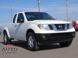 Pre-Owned Truck Deals & Prices - Pauls Valley OK Car Price Check Car Leasing Concierge Cheap Single Cab Truck Find Deals On Line At Visit Dorngooddealscom 2018 Honda Pickup Lease Deals Canada Ausi Suv 4wd 2017 Chevy Silverado Z71 Prices And Tinney Automotive Youtube New Gmc Sierra 2500hd For Sale In Georgetown Chevrolet Fding Good Trucking Insurance Companies With Best Upwix Preowned Pauls Valley Ok Iveco Offer Special Deals On Plated Stock Bus News Drivers Choice Sales Event Tennessee Tractor Equipment Ram 2500 Schaumburg Il Opinion Scoring Off Craigslist Saves Money Kapio