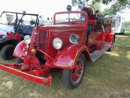 1936 Dodge Fire Truck | WORKING VEHICLES--TRUCKS, CARZ, AND VANS ... Sunday Eli Dulaney Dulaneyeli Twitter New Blue 2018 Chevrolet Silverado 1500 Stk 18c632 Ewald Buy Maisto Builder Zone Quarry Monsters Tow Truck Die Cast Toy Mitsubishi Minicab Wikipedia 061015 Auto Cnection Magazine By Issuu Lachlan Luke Lachlanluke1 2017 Review Car And Driver John Deere Lz Hoe Drill Item Dc3960 Sold September 6 Ag May 3 Equipment Auction Purplewave Inc