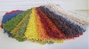 badteppiche auslegware badezimmerqualitäten teppich