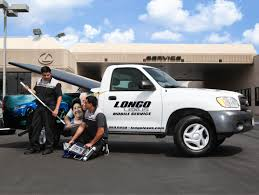 Longo Lexus - Flatbed_and_Mobile_Services Awesome In Austin 1976 Toyota Hilux Pickup Barn Finds Pinterest Lexus Make Sense For Us Clublexus Dodge Ram 1500 Maverick D260 Gallery Fuel Offroad Wheels 2017 Truck Ca Price Hyundai Range Trucks Sale Carlsbad Ca 92008 Autotrader 2019 Isf Inspirational Is Review Has The Hybrid E Of Age Could Be Planning A Premium Of Its Own To Rival Preowned Tacoma Express Lexington For Safety Recall Update November 2 2015 Bestride East Haven 2014 Vehicles Dave Mcdermott Chevrolet
